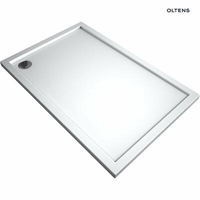 oltens-superior-brodzik-prostokatny-100x80-cm-akrylowy-bialy-15002000-17525.jpg