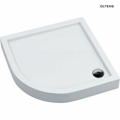 oltens-vindel-brodzik-polokragly-90x90-cm-akrylowy-bialy-16004000-17739.jpg
