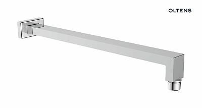 oltens-lagan-s-ramie-deszczownicy-40-cm-prostokatne-chrom-39401100-17334.jpg