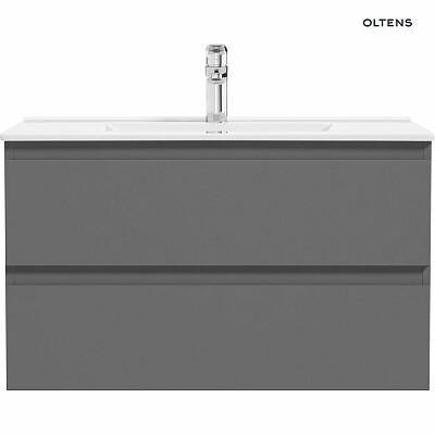 oltens-vernal-szafka-80-cm-podumywalkowa-wiszaca-grafit-60001400-17659.jpg
