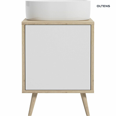 oltens-hedvig-szafka-50-cm-podumywalkowa-wiszaca-bialy-polyskdab-nova-60202060-17226.jpg
