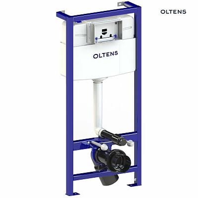 oltens-triberg-stelaz-podtynkowy-do-miski-wc-wiszacej-50001000-17570.jpg
