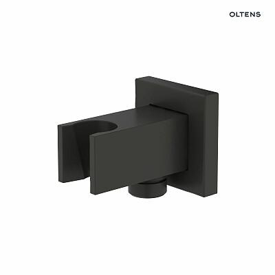 oltens-hvita-s-przylacze-katowe-z-uchwytem-kwadratowe-czarny-mat-39303300-17244.jpg