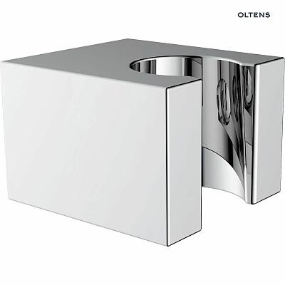 oltens-gide-s-uchwyt-prysznicowy-chrom-37400100-17035.jpg