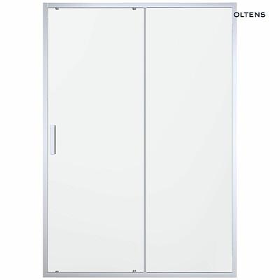 oltens-fulla-drzwi-prysznicowe-100-cm-wnekowe-21200100-17026.jpg