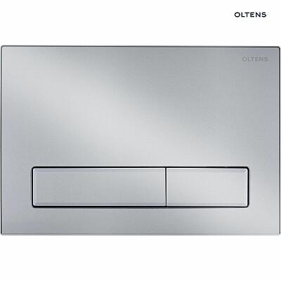 oltens-torne-przycisk-splukujacy-do-wc-chrom-matowy-57101200-17555.jpg
