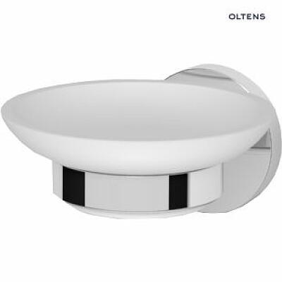 oltens-gulfoss-mydelniczka-z-uchwytem-biala-ceramikachrom-84101000-17137.jpg