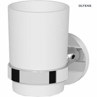 oltens-gulfoss-szklanka-z-uchwytem-biala-ceramikachrom-86101000-17150.jpg