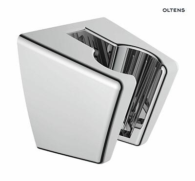 oltens-gide-uchwyt-prysznicowy-chrom-37401100-17037.jpg