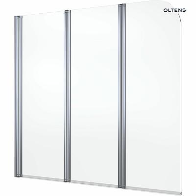 oltens-blanda-parawan-nawannowy-120x140-cm-3-czesciowy-23301100-16938.jpg