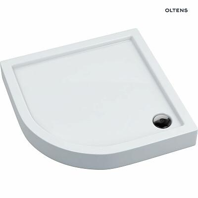oltens-vindel-brodzik-polokragly-80x80-cm-akrylowy-bialy-16003000-17736.jpg