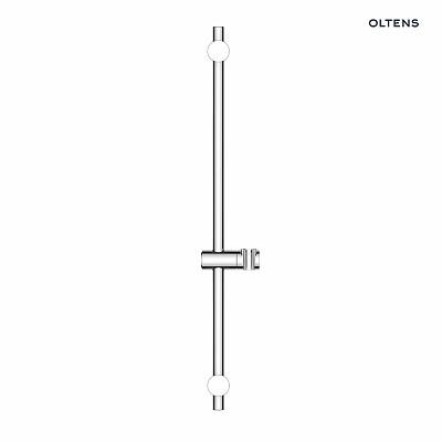 oltens-alling-60-drazek-prysznicowy-60-cm-chrom-37300100-16894.jpg