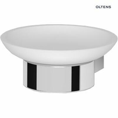 oltens-vernal-mydelniczka-z-uchwytem-biala-ceramikachrom-84102000-17645.jpg