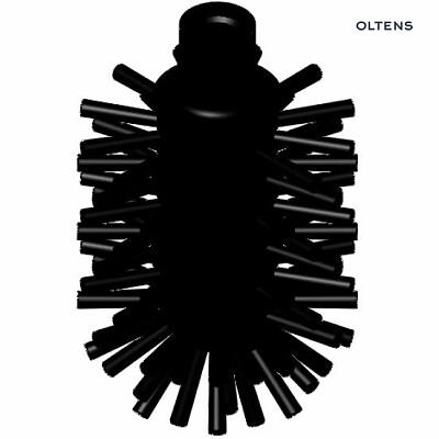 oltens-glowka-szczotki-do-wc-zapasowa-czarna-82900300-17049.jpg