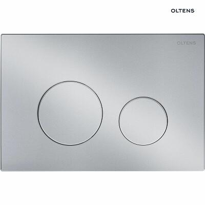 oltens-lule-przycisk-splukujacy-do-wc-chrom-matowy-57102200-17381.jpg