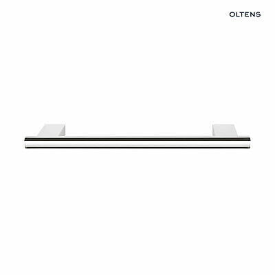 oltens-vernal-wieszak-na-recznik-30-cm-pojedynczy-chrom-80111100-17703.jpg