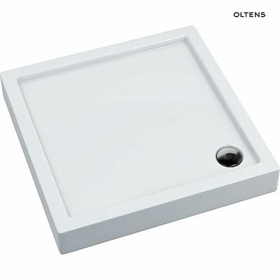 oltens-vindel-brodzik-kwadratowy-80x80-cm-akrylowy-bialy-17003000-17730.jpg