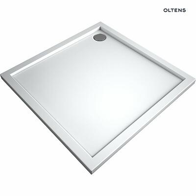 oltens-superior-brodzik-kwadratowy-90x90-cm-akrylowy-bialy-17001000-17516.jpg