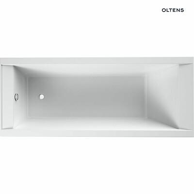 oltens-langfoss-wanna-prostokatna-170x75-cm-akrylowa-biala-10005000-17360.jpg