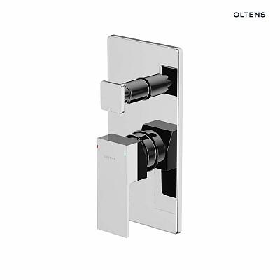 oltens-gota-bateria-wannowo-prysznicowa-podtynkowa-kompletna-chrom-34101100-17085.jpg