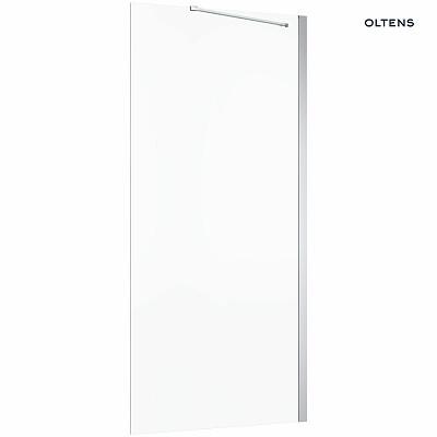 oltens-trana-scianka-prysznicowa-80-cm-boczna-do-drzwi-22102100-17563.jpg