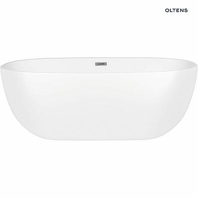 oltens-stora-wanna-wolnostojaca-150x72-cm-owalna-akrylowa-biala-12008000-17501.jpg