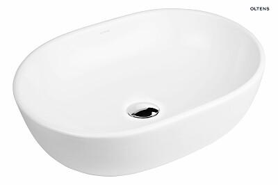 oltens-hamnes-umywalka-475x34-cm-nablatowa-owalna-biala-40309000-17207.jpg