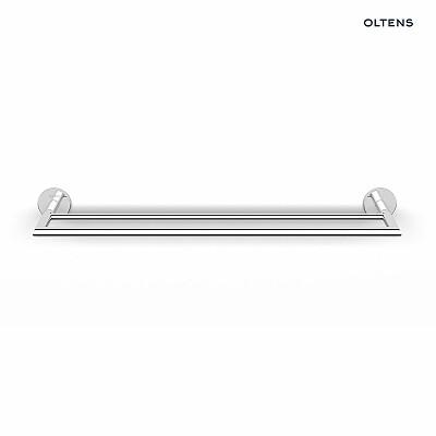 oltens-gulfoss-wieszak-na-recznik-60-cm-podwojny-chrom-80102100-17176.jpg
