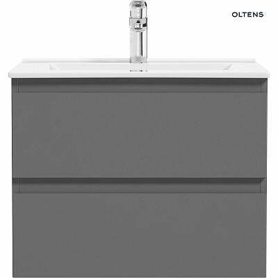 oltens-vernal-szafka-60-cm-podumywalkowa-wiszaca-grafit-60000400-17655.jpg