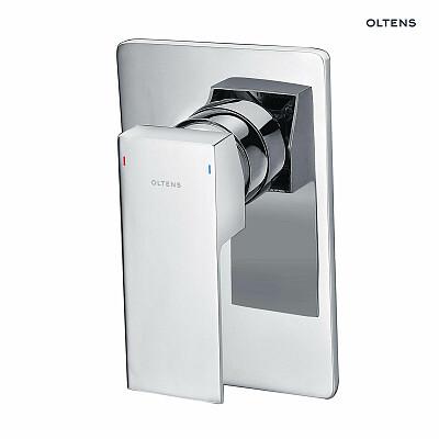 oltens-gota-bateria-prysznicowa-podtynkowa-kompletna-chrom-33101100-17060.jpg