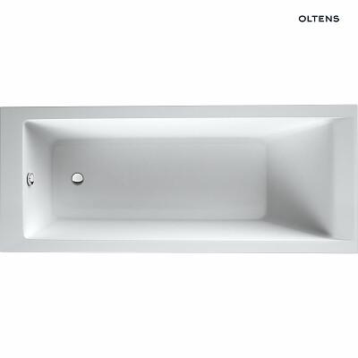 oltens-langfoss-wanna-prostokatna-150x70-cm-akrylowa-biala-10002000-17351.jpg