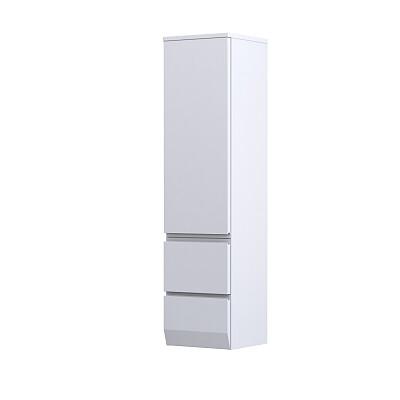 oristo-brylant-szafka-wysoka-boczna-35-cm-jedne-drzwi-dwie-szuflady-kolor-bialy-polysk-prawa-16289.jpg