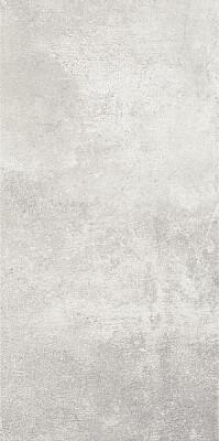harmony-grys-plytka-scienna-300x600-mat-18967.jpg
