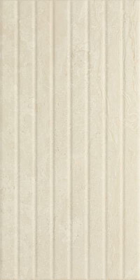 anello-beige-plytka-scienna-300x600-polysk-struktura-19394.jpg