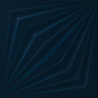 urban-colours-blue-dekor-scienny-a-198x198-mat-struktura-18801.jpg