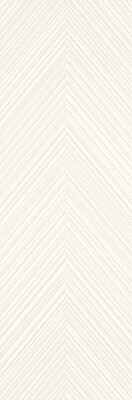 urban-colours-bianco-plytka-scienna-b-298x898-mat-struktura-rekt-18899.jpg