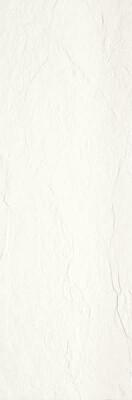 urban-colours-bianco-plytka-scienna-a-298x898-mat-struktura-rekt-19381.jpg