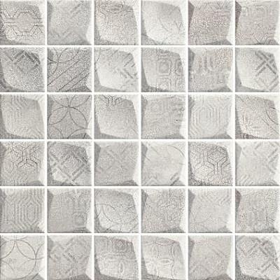 harmony-grys-mozaika-k48x48-298x298-mat-struktura-18909.jpg