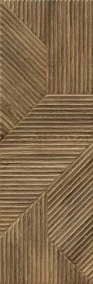 woodskin-brown-plytka-scienna-a-298x898-mat-struktura-rekt-19081.jpg
