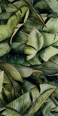 natura-dekor-scienny-leaf-a-300x600-polysk-19455.jpg
