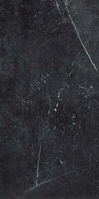 barro-nero-plytka-gresowa-598x1198-mat-rekt-19360.jpg