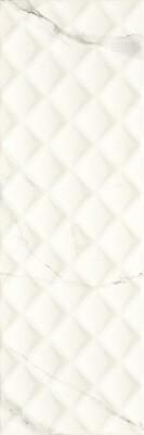 livia-bianco-plytka-scienna-250x750-polysk-struktura-rekt-18862.jpg