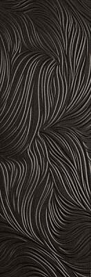elegant-surface-nero-plytka-scienna-a-298x898-polysk-struktura-rekt-19413.jpg