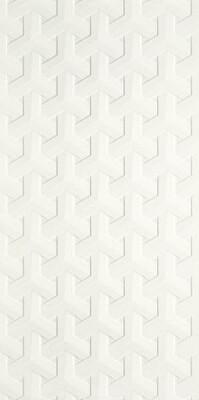 harmony-bianco-plytka-scienna-a-300x600-mat-struktura-19444.jpg