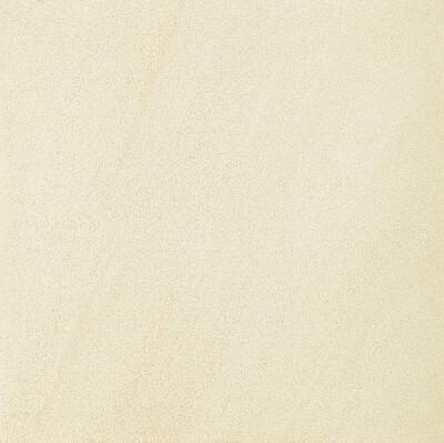 arkesia-bianco-plytka-gresowa-598x598-mat-rekt-19237.jpg