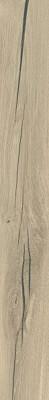craftland-naturale-plytka-gresowa-148x1198-mat-struktura-rekt-19172.jpg