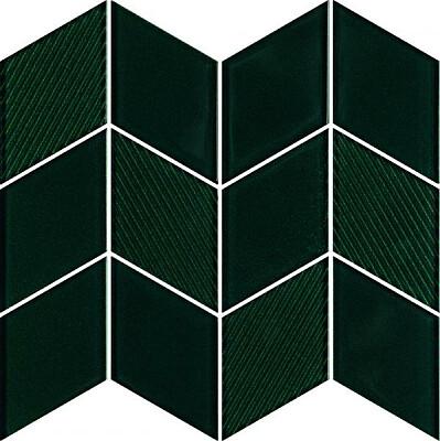 uniwersalna-verde-mozaika-szklana-garden-205x238-polysk-struktura-18853.jpg