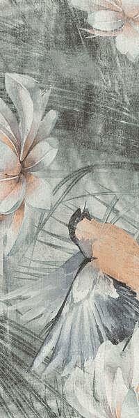 amelia-colour-mix-dekor-scienny-mix-b-250x750-mat-rekt-18994.jpg