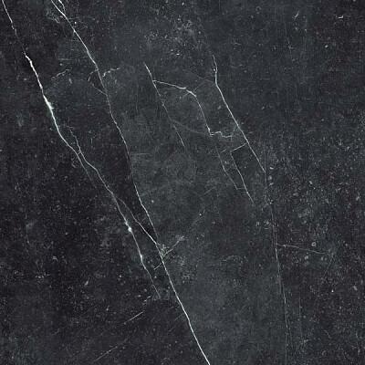 barro-nero-plytka-gresowa-898x898-mat-rekt-19355.jpg