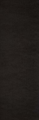 elegant-surface-nero-plytka-scienna-298x898-polysk-rekt-18842.jpg